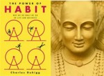 power-of-habit-patanjali