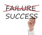 success - istockphoto